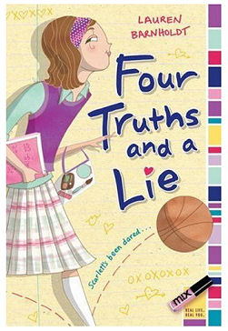 four-truths-and-a-lie