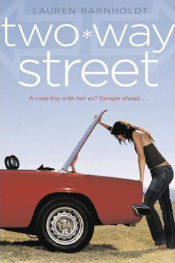 twowaystreetcover1