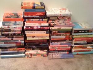 bookcontest