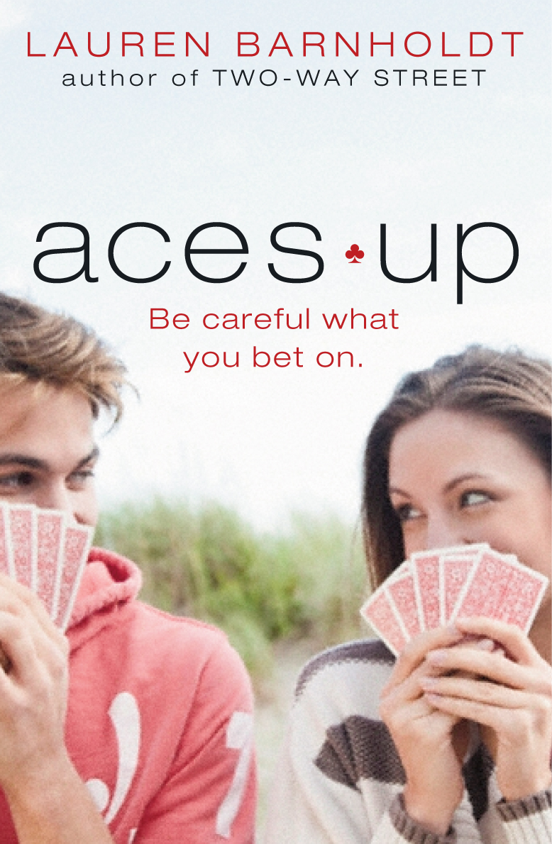 aces.up_.03.172.jpg
